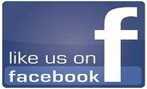 Facebook服務