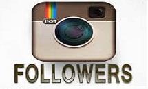 Instagram服務
