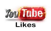 YouTube服務